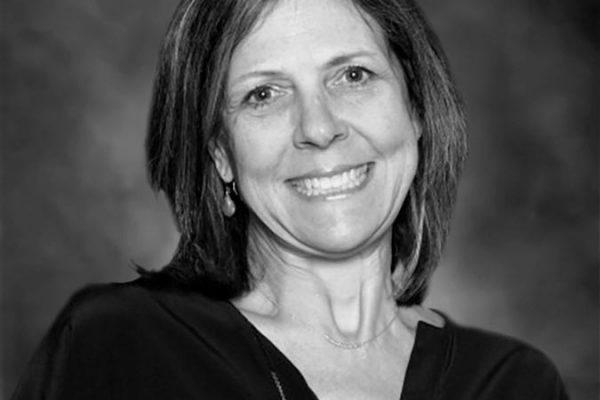 Beth Gresham, Senior Property Manager for GCP in Birmingham, AL