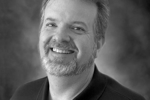 Derek Dalli, Building Engineer for GCP in Atlanta, GA