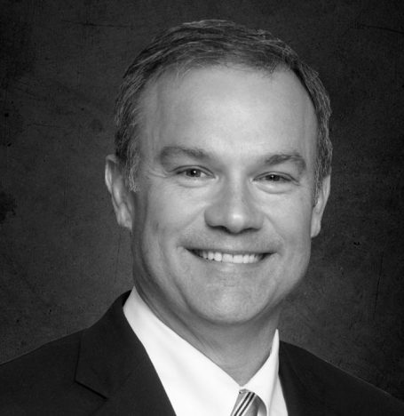 Gardner Lee, SIOR, CPM - Principal, Co-founder of GCP