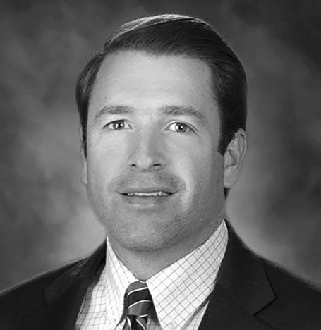 John Dobbins, CPA - Chief Financial Officer at GCP