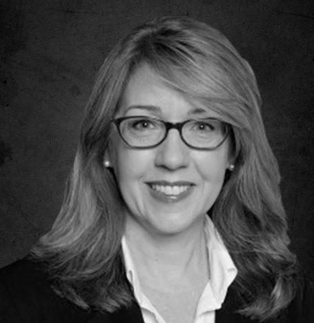 Mary Carol McDaniel - AVP / Marketing & Investor Relations at GCP