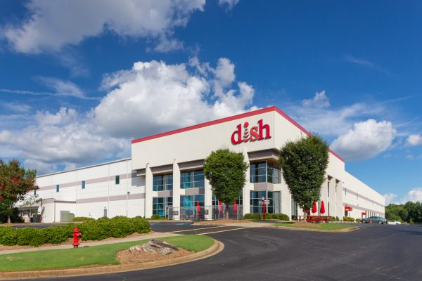 GCP Acquires 16 Distribution Centers in Southeast for $194M