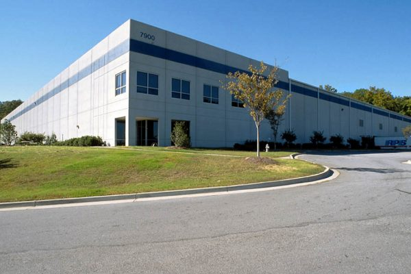 GCP Secures $60M Refinancing from MetLife for Seven-Property Industrial Portfolio in Southeast GCP Secures $60M Refinancing from MetLife for Seven-Property Industrial Portfolio in Southeast