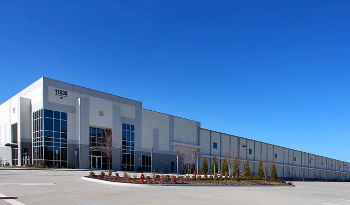 Bham CRE Firm Closes $49M Purchase