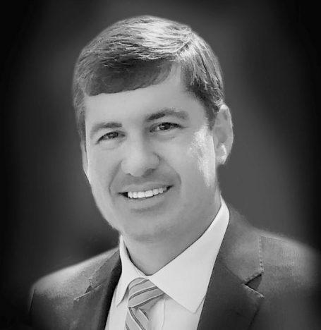 Paul Vardaman - Managing Partner, GCP Development at GCP