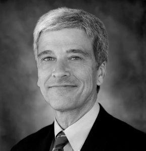 Sam Warbington, CSM, Senior Property Manager for GCP in Birmingham, AL