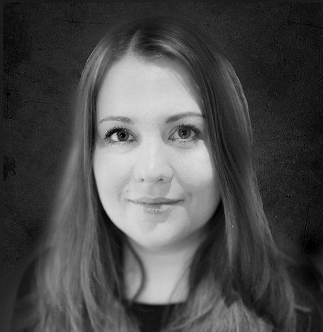 Valerie Brodowski, CPA - VP / Accounting at GCP